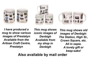 web mug image
